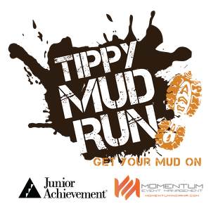 Team Page: Pretty Lil' Mudders